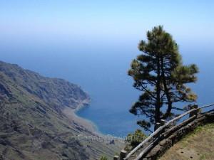 фото острова Йерро