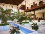 Агуло - отель