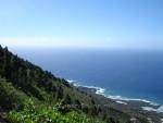 Океан и побережье